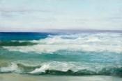 Azure Ocean
