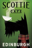 Scottie Cafe