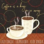 Fresh Coffee III