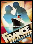Sail to France