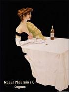 Raoul Maurain Cognac