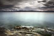 Norway - Lake View