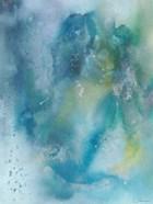 Sea Jade II