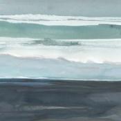 Teal Sea I