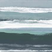 Teal Sea II