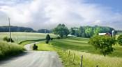 Farm & Country II