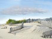 Beachscape III