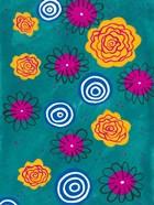 Flower Pop II