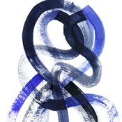 Blue Kinesis V