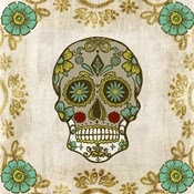 Day of the Dead I