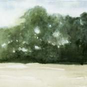 Loose Landscape II