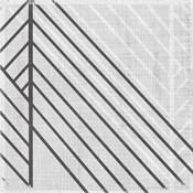 Diametric I