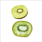 Love Me Fruit III