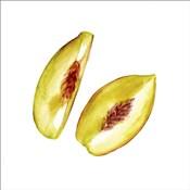 Love Me Fruit V