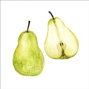 Love Me Fruit VII