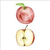 Love Me Fruit VIII