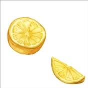 Love Me Fruit IX