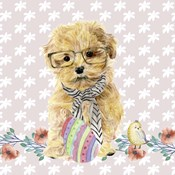 Easter Pups I