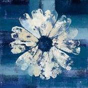Ocean Bloom II