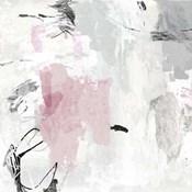 Gray Pink II