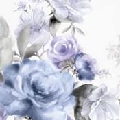 Light Floral I
