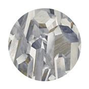 Gems I