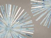Dandelion Blue II