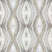 Neutral Kaleidoscope I
