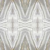 Neutral Kaleidoscope II