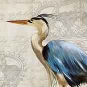 Heron II