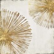 Gold Star I