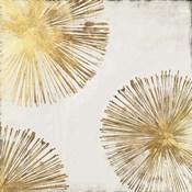 Gold Star II