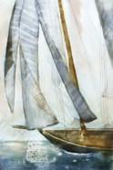 Sailboat Blues I