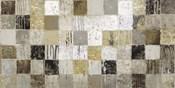African Mosaic II