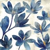 Veranda Blue I