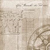 Romanesque II