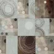 Dots and Swirls