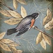 Songbird Fable I