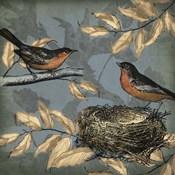 Songbird Fable II