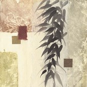Textured Bamboo II