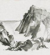 Sumi Rocks