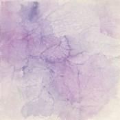 Crinkle Violet