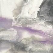 Shades of Amethyst II