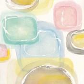 Colorful Squares II