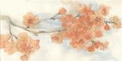 Peach Blossom III