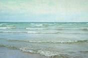 The Tide I