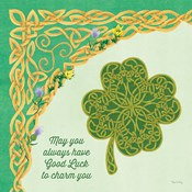 Celtic Charm I