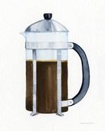Coffee Break Element II