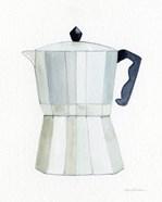 Coffee Break Element I