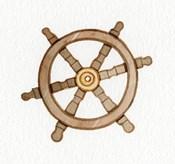 Coastal Icon III